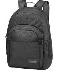 Dakine 10001438-TORY Ohan 26l рюкзак