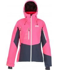 Picture Женская куртка