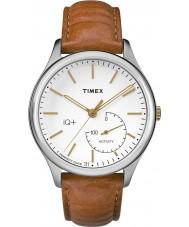 Timex TW2P94700 Mens iq переводит smartwatch