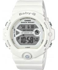 Casio BG-6903-7BER Женские детские часы