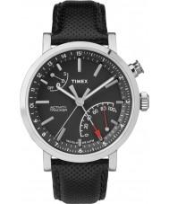Timex TW2P81700 Mens iq переводит smartwatch