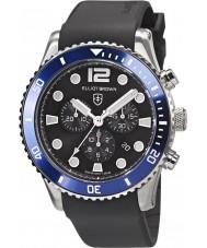 Elliot Brown 929-012-R01 Мужские часы bloxworth