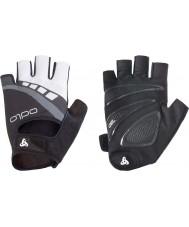 Odlo 770340-60056-XS Железные перчатки