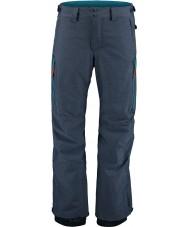 Oneill Мужчины строят лыжные штаны