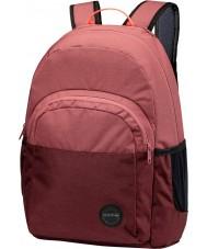 Dakine 10001438-BURNTROSE Ohan 26l рюкзак