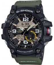 Casio GG-1000-1A3ER Мужские часы g-shock