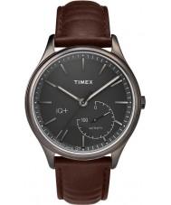 Timex TW2P94800 Mens iq переводит smartwatch