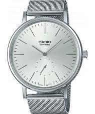 Casio LTP-E148M-7AEF Коллекция часов