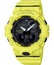 Casio GBA-800-9AER Мужские часы g-shock