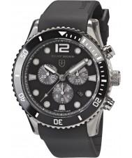 Elliot Brown 929-010-R09 Мужские часы bloxworth