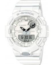 Casio GBA-800-7AER Мужские часы g-shock