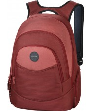Dakine 08210025-BURNTROSE Пром 25л рюкзак