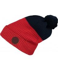 Oneill 7P4112-5099-0 Мужская шапочка