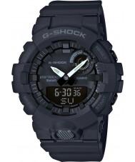 Casio GBA-800-1AER Мужские часы g-shock