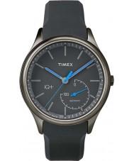 Timex TW2P94900 Mens iq переводит smartwatch