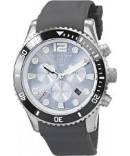 Elliot Brown 929-011-R10 Мужские часы bloxworth