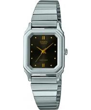 Casio LQ-400D-1AEF Женская коллекция часов
