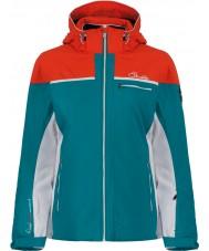 Dare2b DWP333-2EZ08L Женская куртка Argent
