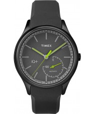 Timex TW2P95100 Mens iq переводит smartwatch