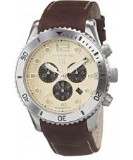 Elliot Brown 929-014-L18 Мужские часы bloxworth