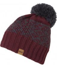 Helly Hansen 67152-117-STD Дамская пуховая шапочка