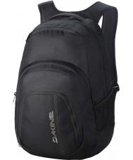 Dakine 08130057-BLACK-OS Campus 33L рюкзак