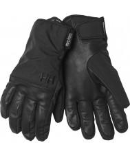 Helly Hansen 67788-990-S Мужские мошеннические перчатки