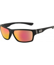 Dirty Dog 53345 штормовые черные солнцезащитные очки