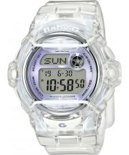 Casio BG-169R-7EER Женские детские часы