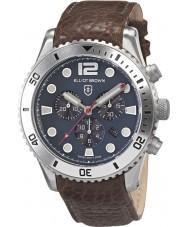 Elliot Brown 929-015-L16 Мужские часы bloxworth
