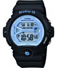 Casio BG-6903-1ER Женские детские часы
