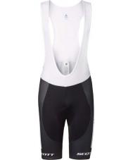 Odlo 490182-SOS17-XS Мужские шорты нагрудник Скотт