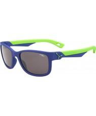 Cebe Синие солнцезащитные очки Cbavat3