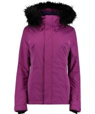 Oneill Женская сигнальная куртка
