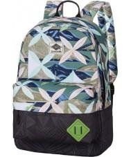Dakine 10001833-ISLANDBLOM-81X Летающий обед treck ii 21l рюкзак