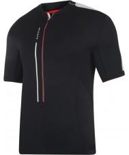 Dare2b DMT134-80040-XS Mens ASTIR черный Джерси футболка - хз размер