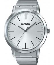 Casio LTP-E118D-7AEF Женская коллекция часов