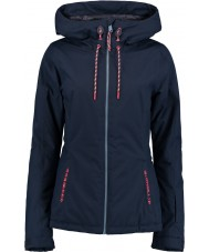 Oneill 7P5034-5056-S Женская сольная куртка