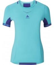 Odlo 160111-20334-XS Женская керамическая футболка