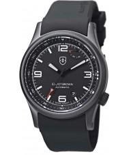 Elliot Brown 305-001-R06 Мужские часы tyneham
