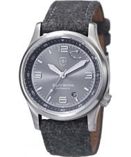 Elliot Brown 305-002-F01 Мужские часы tyneham