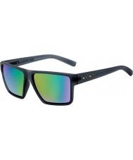 Dirty Dog 53485 темные очки черного цвета