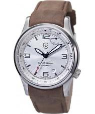 Elliot Brown 305-003-L12 Мужские часы tyneham