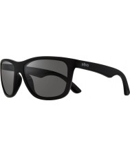 Revo Re1001 10gy 57 otis солнцезащитные очки