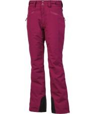 Protest 4610100-932-XL-42 Женские кенсингтонские лыжные штаны