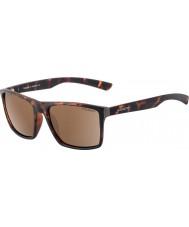 Dirty Dog 53434 солнцезащитные очки из черепахи вулкана