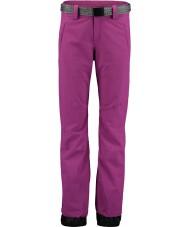 Oneill Женские звёздные лыжные штаны