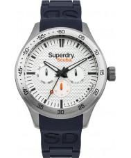 Superdry SYG210U Подвесные часы