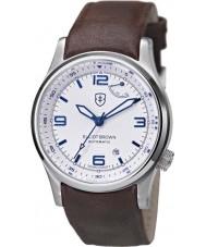 Elliot Brown 305-004-L14 Мужские часы tyneham