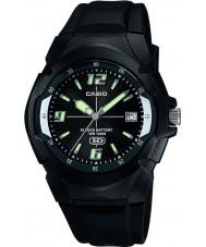 Casio MW-600F-1AVER Мужские часы enticer
